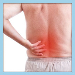 conditions-img-lower-back-pain-1